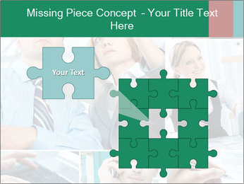 0000071608 PowerPoint Template - Slide 45