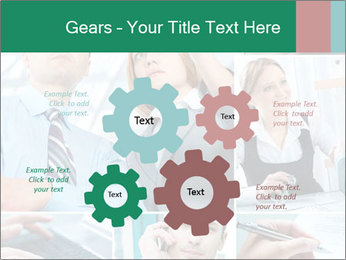 0000071608 PowerPoint Template - Slide 47