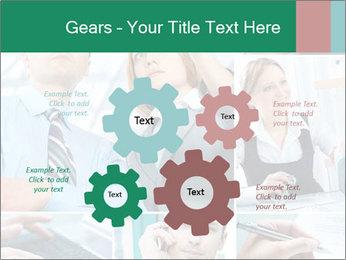 0000071608 PowerPoint Templates - Slide 47