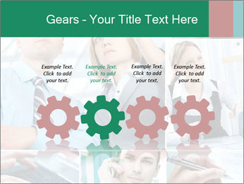0000071608 PowerPoint Templates - Slide 48