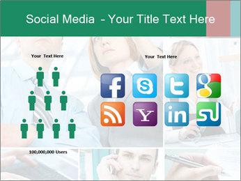0000071608 PowerPoint Templates - Slide 5