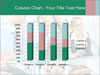 0000071608 PowerPoint Templates - Slide 50