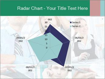 0000071608 PowerPoint Templates - Slide 51