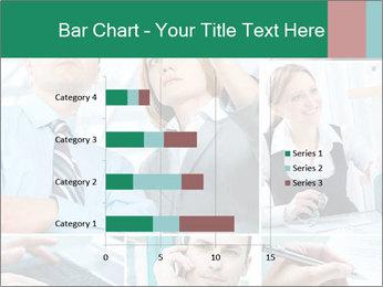 0000071608 PowerPoint Templates - Slide 52