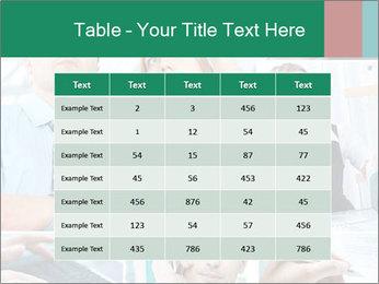 0000071608 PowerPoint Templates - Slide 55