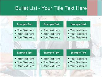 0000071608 PowerPoint Templates - Slide 56