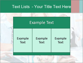 0000071608 PowerPoint Template - Slide 59