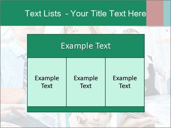 0000071608 PowerPoint Templates - Slide 59
