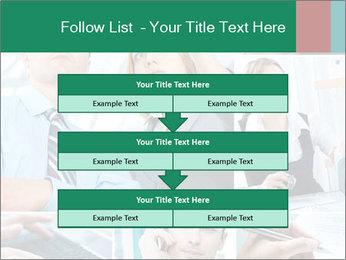 0000071608 PowerPoint Templates - Slide 60