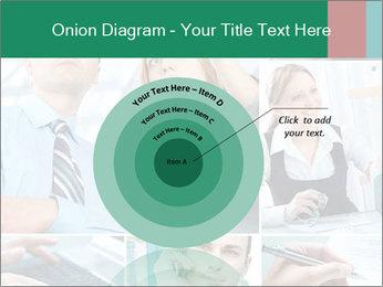 0000071608 PowerPoint Templates - Slide 61