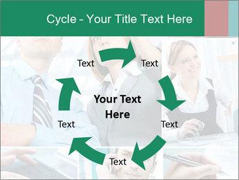 0000071608 PowerPoint Templates - Slide 62