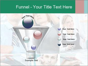 0000071608 PowerPoint Templates - Slide 63