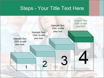 0000071608 PowerPoint Templates - Slide 64
