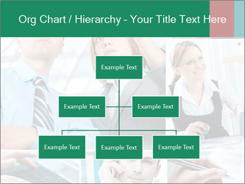 0000071608 PowerPoint Templates - Slide 66