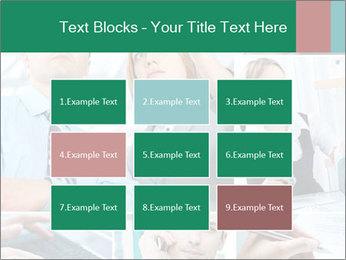 0000071608 PowerPoint Templates - Slide 68