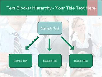 0000071608 PowerPoint Templates - Slide 69
