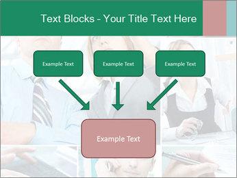 0000071608 PowerPoint Templates - Slide 70