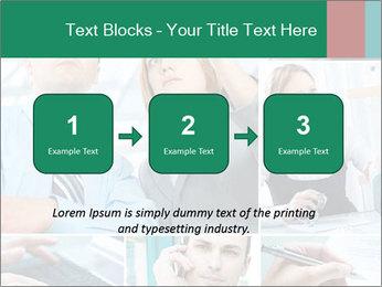 0000071608 PowerPoint Templates - Slide 71