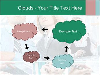 0000071608 PowerPoint Templates - Slide 72
