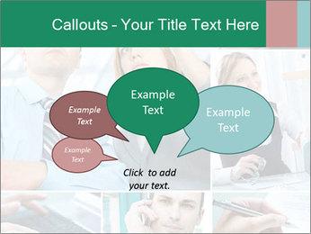 0000071608 PowerPoint Templates - Slide 73