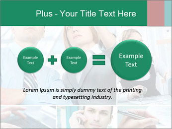 0000071608 PowerPoint Template - Slide 75