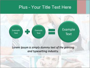 0000071608 PowerPoint Templates - Slide 75