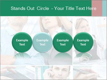 0000071608 PowerPoint Templates - Slide 76