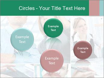 0000071608 PowerPoint Templates - Slide 77