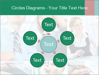 0000071608 PowerPoint Template - Slide 78