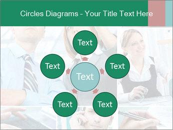 0000071608 PowerPoint Templates - Slide 78