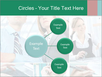 0000071608 PowerPoint Templates - Slide 79