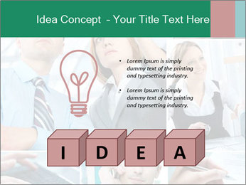 0000071608 PowerPoint Template - Slide 80