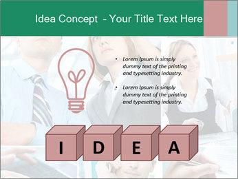 0000071608 PowerPoint Templates - Slide 80