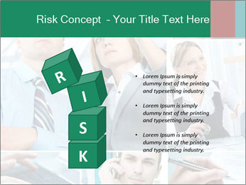 0000071608 PowerPoint Templates - Slide 81