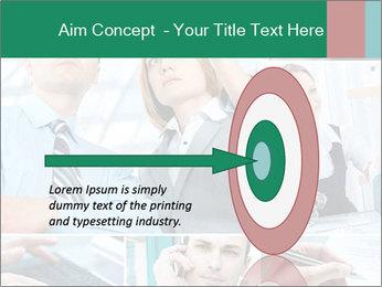 0000071608 PowerPoint Templates - Slide 83