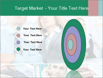 0000071608 PowerPoint Template - Slide 84