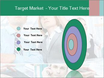 0000071608 PowerPoint Templates - Slide 84