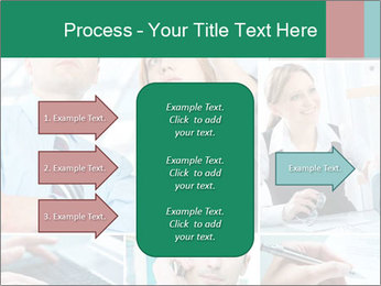 0000071608 PowerPoint Templates - Slide 85