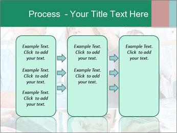0000071608 PowerPoint Templates - Slide 86