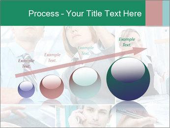 0000071608 PowerPoint Templates - Slide 87
