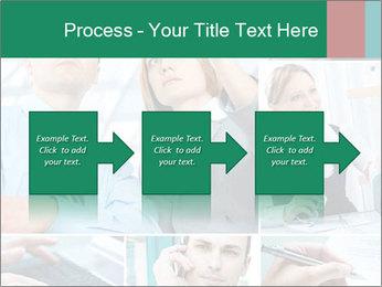 0000071608 PowerPoint Templates - Slide 88