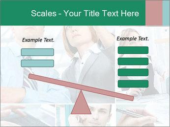 0000071608 PowerPoint Templates - Slide 89