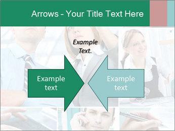 0000071608 PowerPoint Templates - Slide 90