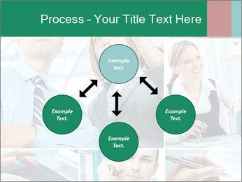 0000071608 PowerPoint Templates - Slide 91