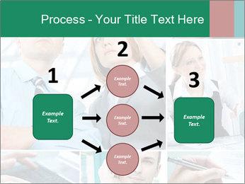 0000071608 PowerPoint Templates - Slide 92