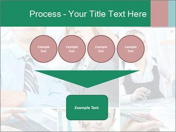 0000071608 PowerPoint Templates - Slide 93