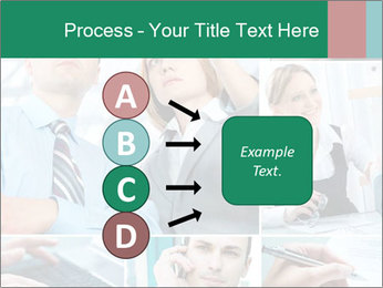 0000071608 PowerPoint Templates - Slide 94