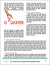 0000071608 Word Template - Page 4