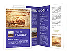 0000071609 Brochure Templates