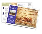 0000071609 Postcard Template